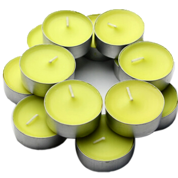 Home Page Allin Candles Was Established In 2005 Located In